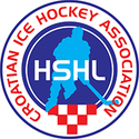 Croatian ice hockey association