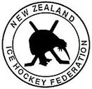 New Zealand ice hockey federation