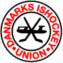 Danish ice hockey association